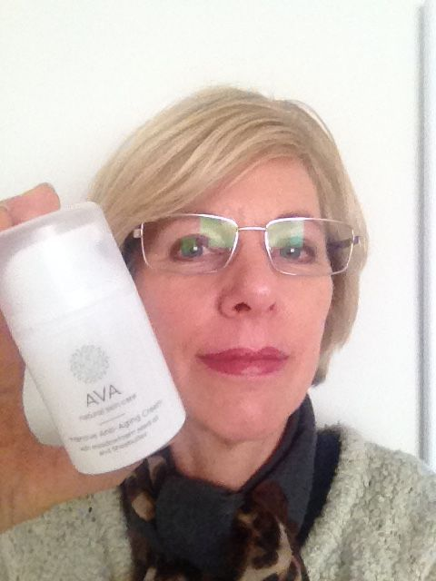https://www.avanaturalskincare.com/Files/2/76000/76455/FileBrowser/afbeeldingen/carla.jpg