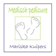 https://www.kuipers-pedicure.nl/