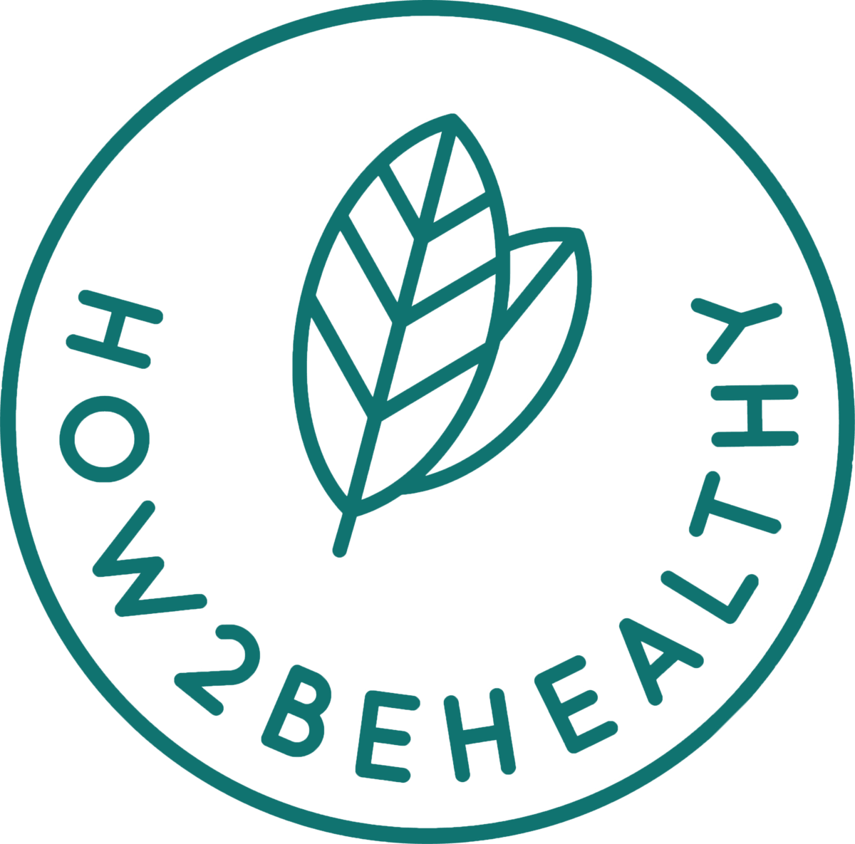 https://www.how2behealthy-shop.nl/